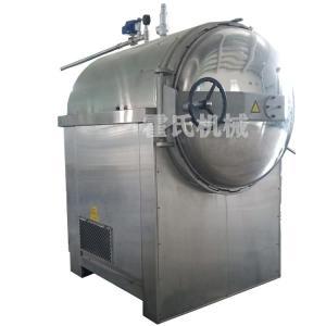 大型電熱真空潤藥機,中藥飲片潤藥設備,廠家直銷