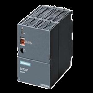 西門子配件6FC6001-0EE01-0SA0
