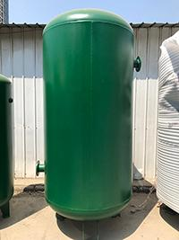 空压机空气储气罐氧气储气罐