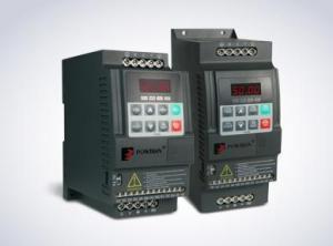 PI150系列精巧型變頻器