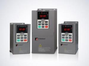PI500A系列基本型變頻器