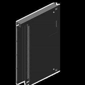 西门子配件6FC6001-0EE00-0MB1