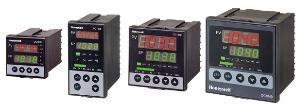 Honeywell数字控制器DC1000系列