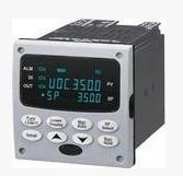 Honeywell温度控制器UDC3500