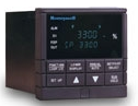 Honeywell溫度控制器UDC3300