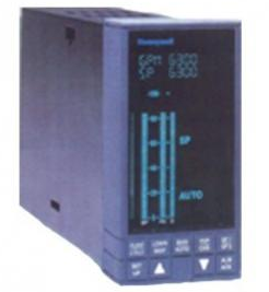 Honeywell控制系統UDC6300