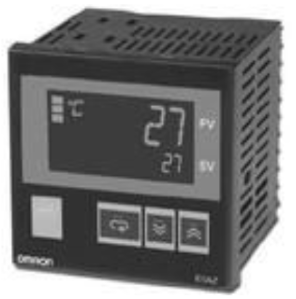 Honeywell控制器UDC2300