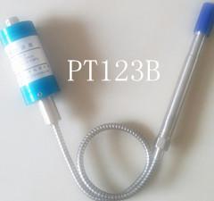 PT123B-25MPa-1/2-20熔噴布設備壓力傳感器