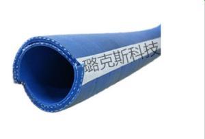 風電硅膠管