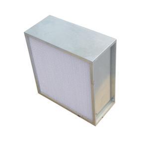 上海空氣過濾器廠家 過價格