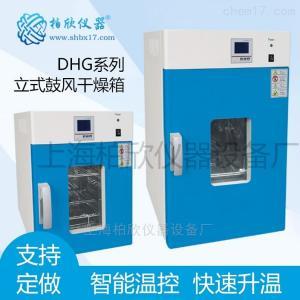 250度立式鼓风干燥箱、BX-9030A
