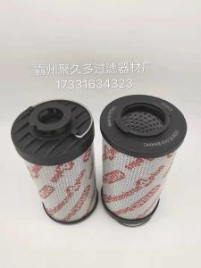 現貨銷售P525697唐納森濾芯