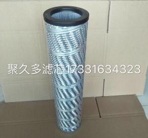 康明斯機油濾芯LF3753、LF3809廠家生產