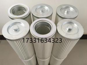 批发409853、409854空压机用空气滤芯