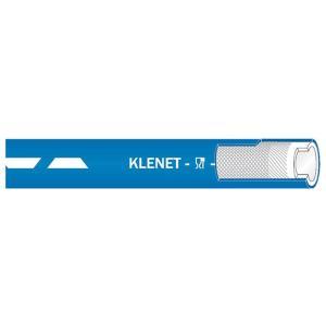 供应 TRELLEBORG 特瑞堡软管 KLENET 食品级热水清洗软管