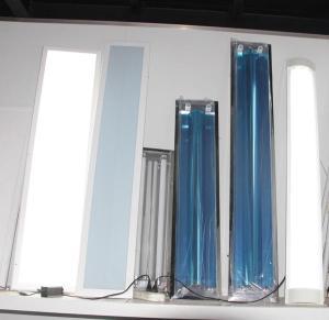 河北保定净化灯厂家   紫外线杀菌灯价格