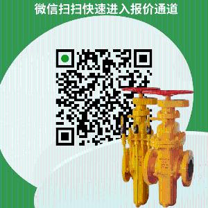 ZF43Y法蘭高壓平板閘閥-上海油田閥門廠家