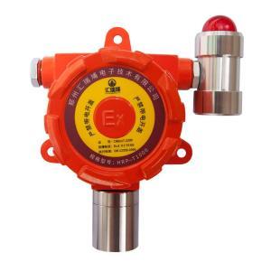 炼油厂要安装甲烷检测仪吗