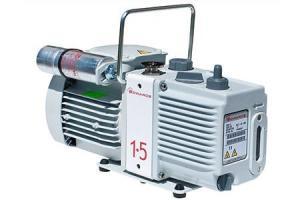 愛德華真空泵E2M1.5