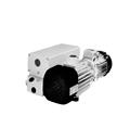 萊寶真空泵SV40B