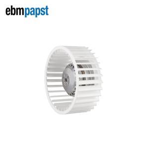 德國ebmpapst前傾式離心風機R2E150-AE52-06