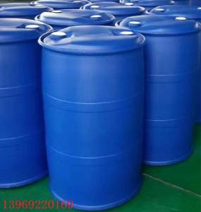 唐山200L塑料桶生产厂家