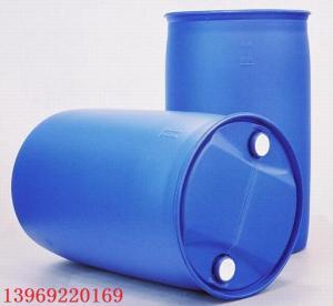 *200升塑料桶200升塑料桶生產