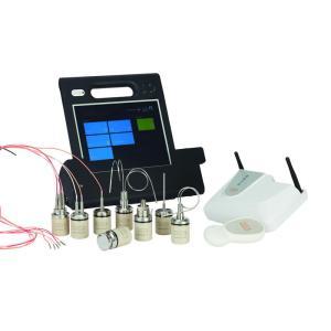 Kaye Valprobe RT無線實時溫度驗證系統