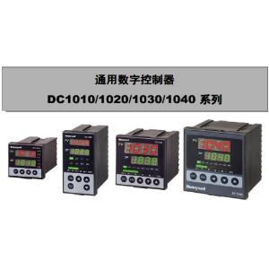 DC1040CR-701-000-E通用數字控制器