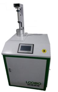 LB-3307口罩過濾測試臺