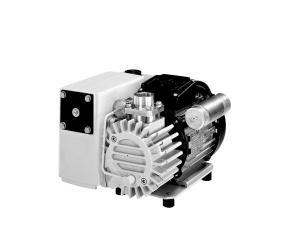 leybold莱宝单级旋片真空泵SV10B
