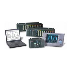 Honeywell控制系統與集成混合控制器HC900