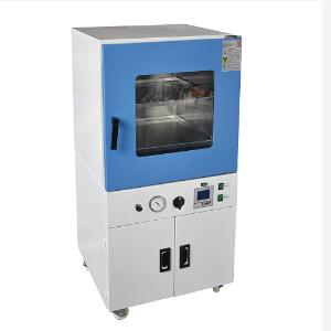 立式真空干燥箱DZF-6090