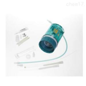 瑞士萬通加液單元容量法耗材63032210