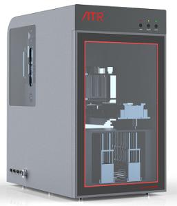AutoPro SPE 200高通量固相萃取仪