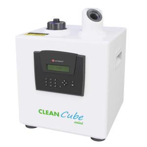 Mini型过氧化氢消毒器
