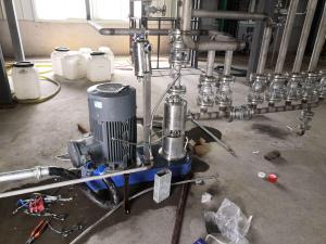 一种碳纳米管改性硅橡胶材料,碳纳米管硅凝胶漆制备厂家