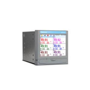 Honeywell高端型无纸记录仪