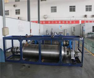 电厂设备离心机齐全配件更换可大修