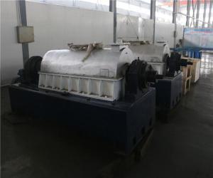 离心机配件 脱水机整机维护保养 供应多品牌离心机