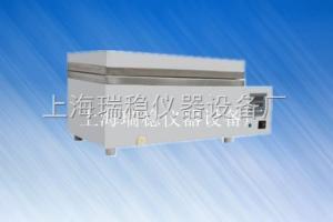 DK-S420電熱恒溫水槽