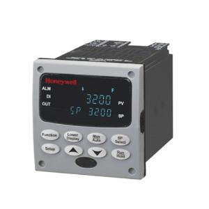 供應Honeywell數字控制器DC3200