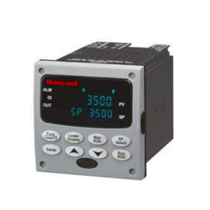 DUC3500自动化仪表数字控制器Honeywell