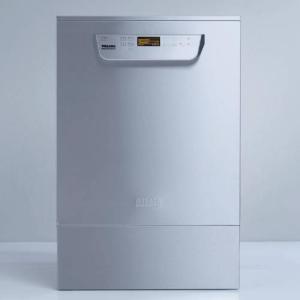 美诺洗瓶机PG 8583