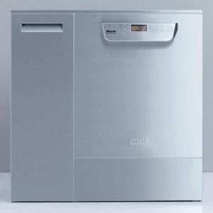 美诺洗瓶机PG 8583 CD