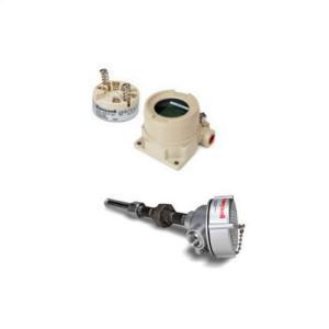 霍尼韋爾隔膜壓力變送器STG73P