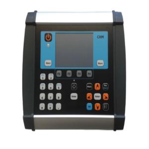 江蘇主軸檢測儀瑞典進口振動分析儀及現場動平衡儀CXM