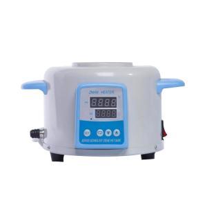智能電熱套ZNHW-50