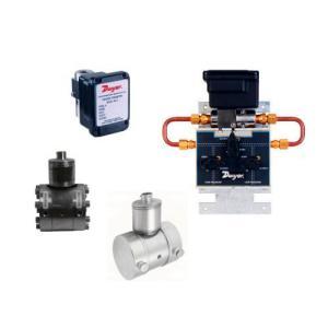 霍尼韋爾TSC 系列/NSC 系列-硅壓阻壓力傳感器