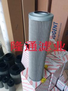 DP602EA03V/-W油泵抗燃油滤芯